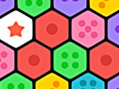 Hex Merge 2.4.0 Screenshot