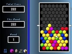 Hexagon Wild 2.0 Screenshot