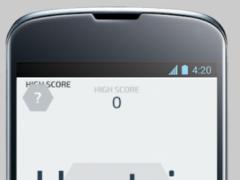 Hextris 2HD 3.0.1 Screenshot