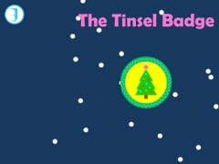 Hey Duggee: The Tinsel Badge 49 Screenshot