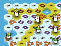 Review Screenshot - That's a lot of fish!