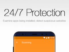 Hi Security Lite - Antivirus, Booster & App Lock 2.9.0.813 Screenshot