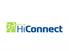 HiConnect 4.1.2 Screenshot