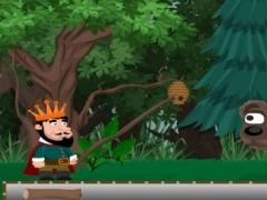 Hidden Escape - Crazy Puzzle, Escape Secret Kingdom 1.1.1 Screenshot