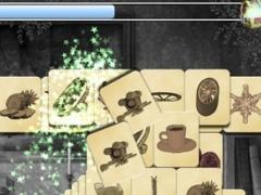 Hidden Mahjong: Wizarding World 1.0 Screenshot