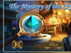 Hidden Object: The Mystery of the Crystal Cup Premium 1.0.0 Screenshot