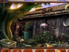 Hidden Objects Games2222 1.0 Screenshot
