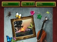 Hidden Objects - Mystic Fantasy 1.2 Screenshot