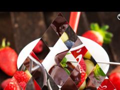 Hidden Scenes - Chocolat 1.0.13 Screenshot