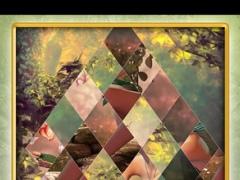 Hidden Scenes - Elven Woods 1.1.0 Screenshot