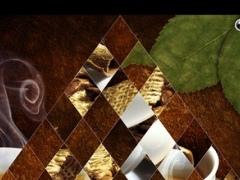 Hidden Scenes - Tea Time 1.0 Screenshot