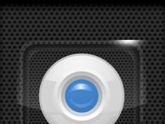 Hidden Spy Video Camera 1.2.0 Screenshot