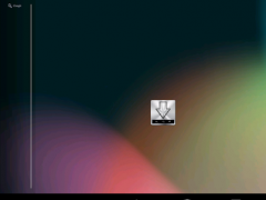 Hide System Bar (Full Screen) 2.0.4 Screenshot