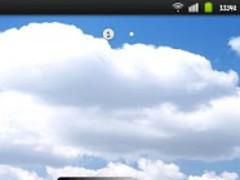 HiFi for WiFi Lite 1.1 Screenshot