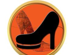 high heel pictures 1.0 Screenshot