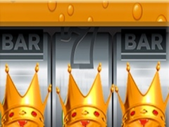 High Roller Slots LA 1.0 Screenshot