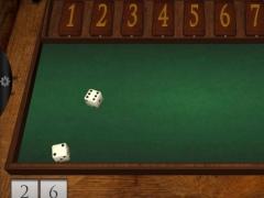 High Rollers 1.1 Screenshot