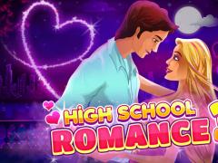 High School Romance 3 1.0 Screenshot