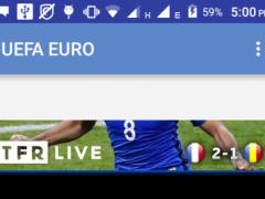 Highlight All Football Matches 1.2 Screenshot