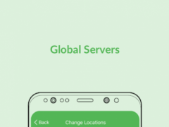 HighVPN- Best VPN Proxy Service for Free Download