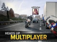 Highway Rider Pro : New Version Driving Car Bike 1.0 Screenshot