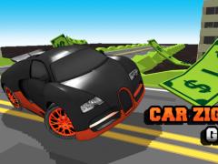 Highway Traffic Road Racing 3D 1.0 Screenshot