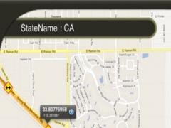 Highways Exits - USA 6.0 Screenshot