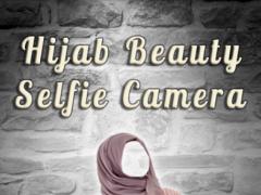 Hijab Beauty Selfie Camera 1.0.2 Screenshot