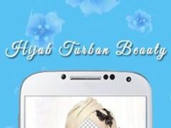 Hijab Turban Beauty 1.3 Screenshot