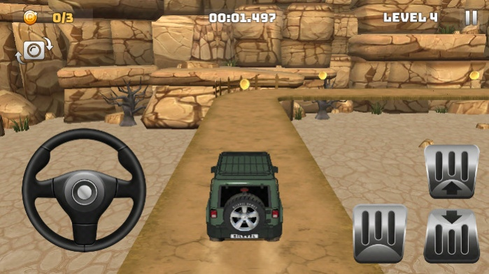 racing game download for nokia 2690