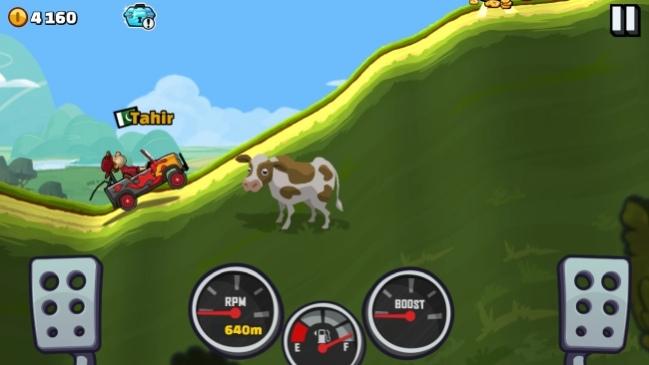 Hill Climb Racing 2 1 27 4 Free Download