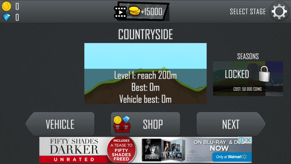 Hill Climb Racing 1 1 Free Download