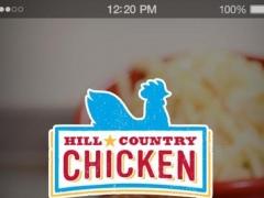 Hill Country Chicken 2.4.26 Screenshot
