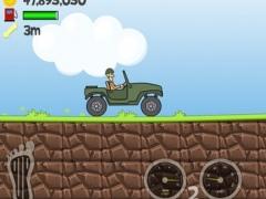 Hill Racing Challenge 1.2.1 Screenshot
