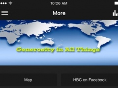 Hillcrest Church Hopkinsville 4.1.0 Screenshot