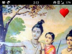 Hindi Bhajan 2.3 Screenshot