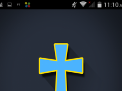 Hindi Holy Bible with Audio 0.0.3 Screenshot