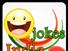 Hindi jokes of 2016 2.0 Screenshot