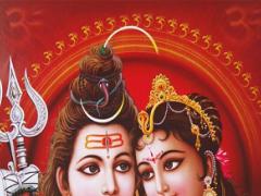 Hindi Lord Shiva Songs Bhajans 1 0 Free Download