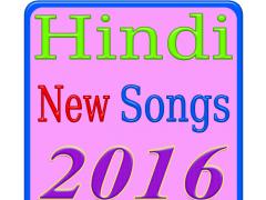 Hindi New Songs 1.0 Screenshot
