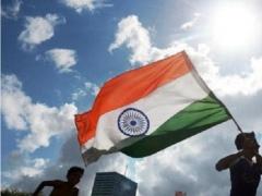 Hindi Rare Patriotic Songs 1.0 Screenshot