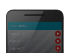 Hindi Ringtones free download 1 Screenshot