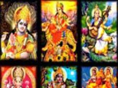 Hindu Devotional Ringtones 1.0 Screenshot