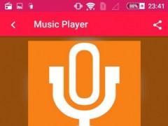 Hip Hop Radio Stations FM/AM 1 4 Free Download