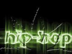Hip Hop Rap Wallpaper 4 Free Download