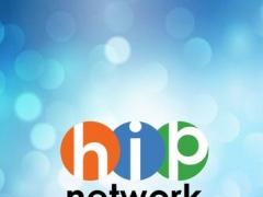 HIP Network Events 1.5 Screenshot