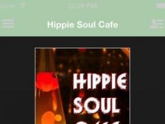 Hippie Soul Cafe 3.7.4 Screenshot