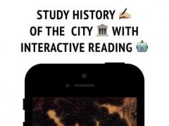 History of Qingdao 1.0 Screenshot