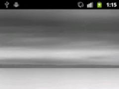 HistoryEraser DeleteAll 1.0.0 Screenshot