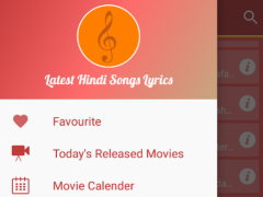Hit Bahubali Songs Lyrics 8 Screenshot